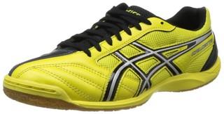 フットサルシューズ 靴 ファッション スポーツ用品
